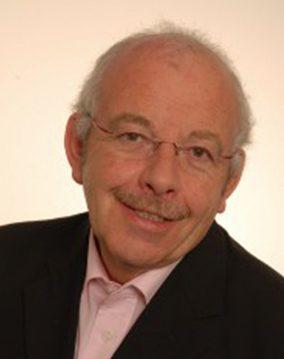 Ansprechpartner Hüttinger